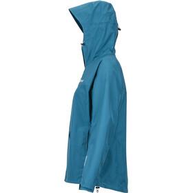 Marmot Minimalist Jacket Damen late night